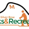 Butte-Silver Bow Parks and Recreation