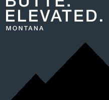 Visit Butte