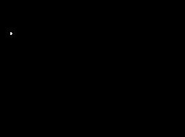 Finlen Logo