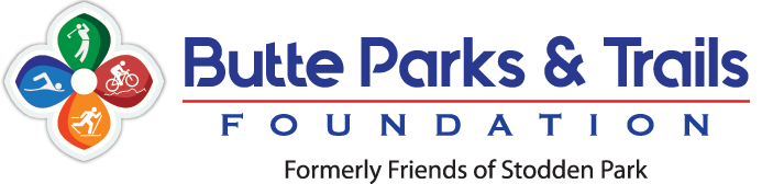 Butte Parks and Trails Foundation